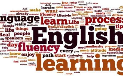 Jak skutecznie uczyć się słówek? (TOP 3)