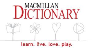 Słownik Macmillan podpowie Wam czy warto uczyć się danego słowa