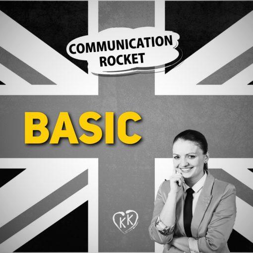 zacznij mowic po angielsku w miesiac,agielski z Kate,angielski w miesiac,Kate Kondratowicz,pakiet basic,szybki angielski,podstawy angielskiego, skuteczny angielski, angielski bez stresu